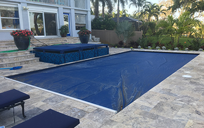 Safety Pool Covers Usa Home
